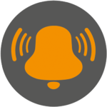 Leistungen Elektro Krauß - Wir bieten die Installation verschiedener Alarmanlagen und Überwachungsanlagen
