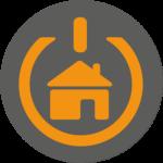 Leistungen Elektro Krauß - Wir bieten die Installation von Smart-Home Lösungen an